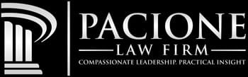 Pacione Law Firm